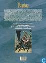 Comic Books - Pandora [Allart] - De vrijbuiters van de grote rivier