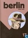 Berlin 17
