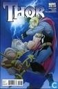 Thor 619