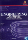 Engineering an Empire - The Complete Series - Disc Six