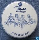 35e Drentse Rijwiel Vierdaagse