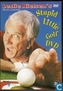 Leslie Nielsen's Stupid Little Golf DVD