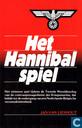 Het Hannibalspiel
