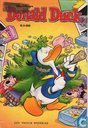 Comic Books - Donald Duck (magazine) - Donald Duck 51