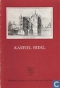 Kasteel Hedel