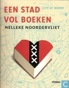 Een stad vol boeken = City of books