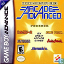 Konami Collector's Series: Arcade Classics