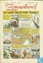 Comics - Zonneland (Illustrierte) - Zonneland 12