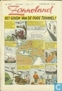 Comic Books - Zonneland (tijdschrift) - Zonneland 12