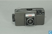 Instamatic S-20 camera