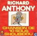 Chanson de 10 sous (shoubidou)