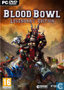 Blood Bowl : Legendary Edition