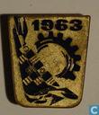 1963 (onbekend) [blauw]
