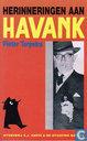 Herinneringen aan Havank