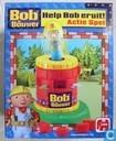 Bob de Bouwer Help Bob er uit actie spel