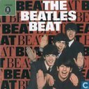 Vinyl records and CDs - Beatles, The - The Beatles Beat
