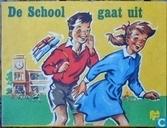 De school gaat uit (210)