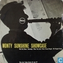 Monty Sunshine Showcase