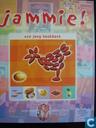Jammie! Een jong kookboek