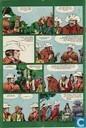 Comic Books - Fix en Fox (tijdschrift) - 1964 nummer  5