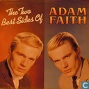 The Two Best Sides of Adam Faith