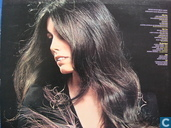 Disques vinyl et CD - Harris, Emmylou - Quarter moon in a ten cent town