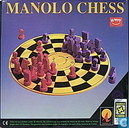 Manolo chess