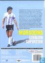 DVD / Vidéo / Blu-ray - DVD - Gevallen superster