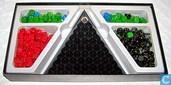 Board games - Das Spiel - Das Spiel