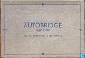 Autobridge Populair