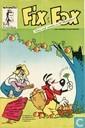 Comic Books - Fix en Fox (tijdschrift) - 1964 nummer  2
