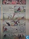 Comics - Doe Mee! (Illustrierte) - Doe mee! 252