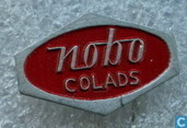 Nobo colads [rouge]