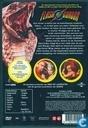 DVD / Video / Blu-ray - DVD - Flash Gordon