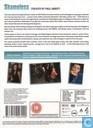 DVD / Video / Blu-ray - DVD - Series six