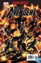 Dark Avengers Assemble 2