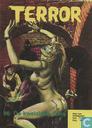 Bandes dessinées - Terror - De kwelzieke prins