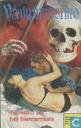 Strips - Vampirissimo - Terreur… uit het hiernamaals