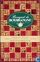 Bouquet de Bourgogne