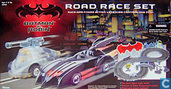 Road Race Set