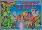 Piraten Eiland