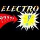 Thumb2_0380a9c0-1303-012c-1baf-0050569439b1