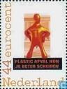 Plastic Hero
