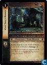 Cave's Troll Hammer