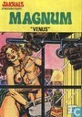 """Strips - Magnum - """"Venus"""""""