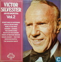 Victor Silvester and His Orchestra Vol. 2