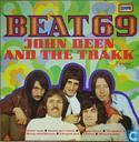Beat 69
