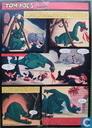 Tom Poes en het monster-ei