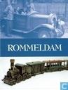 Folder Rommeldam