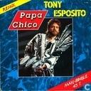 Papa Chico